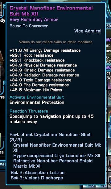 Crystal Nanofiber Environmental Suit Mk XII.jpg