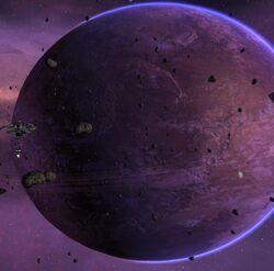 Dimorus II orbit.jpg