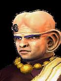 Doff Unique Sf Ferengi M 01 icon.png
