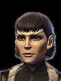 Doffshot Rr Romulan Female 17 icon.png