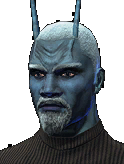 Doffshot Sf Andorian Male 02 icon.png