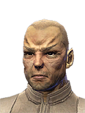 Doffshot Sf Romulan Male 17 icon.png