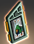 Epohh Research icon.png