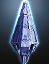 Hangar - Tholian Widow Fighters icon.png