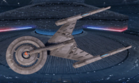 Hull Material Federation Type 2.png