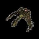 Shipshot Raider 1plus.png