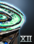 Tachyon Deflector Array Mk XII icon.png
