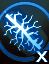 Tyken's Rift icon (Federation).png