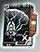 Universal Kit Module - Plasma Blastwave Turret icon.png