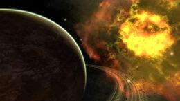 Vestalan System.jpg