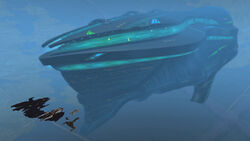 Voth Fortress Ship.jpg