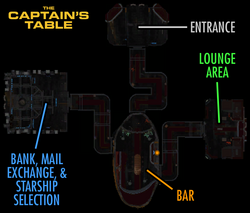 Captain's Table map.png