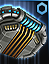 Component - Warp Field Regulator icon.png