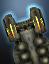 Console - Universal - Radiation Bombardment Matrix icon.png