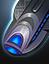 Dark Matter Quantum Torpedo Launcher icon.png