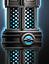 Deuterium-Stabilized Warp Core icon.png