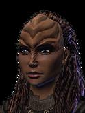 Doffshot Ke Klingon Female 05 icon.png