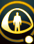 Force Field Dome icon (Federation).png