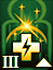 Miracle Worker t2 Throw Out the Manual3 icon.png