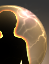 Multi-spatial Personal Shield icon.png