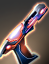 Phased Polaron Stun Pistol icon.png
