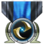 Propaganda Machine icon.png