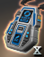 Research Science Kit Mk X icon.png