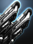 Resonant Disruptor Dual Heavy Cannons icon.png