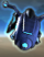 Risa Floater - Enhanced (Gray) icon.png