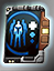 Science Kit Module - Triage icon.png