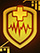 Shield Frequency Analyst icon.png