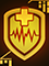Trait: Shield Frequency Analyst