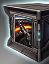 Special Equipment Pack - Terran Empire Agony Phaser Weapons icon.png