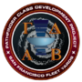 Starfleet patch pathfinder class development by thomasthecat-d8zbeaz.png