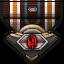 Veteran of Iota Pavonis Sector Block icon.png