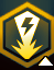 Weapon System Efficiency icon (Federation).png