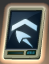 5,000 Fleet Credit Bonus Pool icon.png