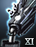 Console - Engineering - Injector Assembly Mk XI icon.png