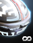 Console - Rule 62 Multipurpose Combat Console icon.png