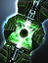Console - Zero-Point Energy Conduit icon.png