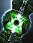 Console - Universal - Zero Point Energy Conduit icon.png