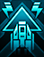Dampen Energy Signatures icon.png