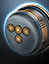 Deteriorating Secondary Deflector (23c) icon.png