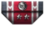 Dino Demolisher icon.png