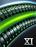 Disruptor Beam Array Mk XI icon.png