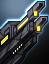 Isolytic Plasma Dual Cannons icon.png