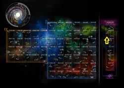 Kendren Sector Map.png