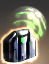 Medium Shield Charge icon.png