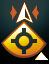 Raider Flanking icon (Federation).png