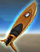 Risa Powerboard - Impulsive (Yellow-Red) icon.png